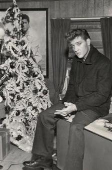 Christmas_ElvisPresley