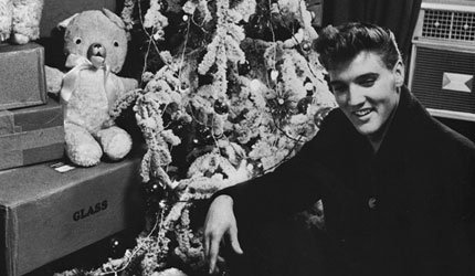 elvis_christmas_tree-430x250