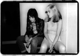 joan jett debbie harry