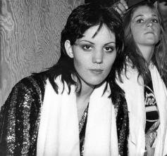 Joan Jett-Sandy-1976-the-runaways