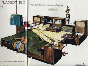 playboy-bed