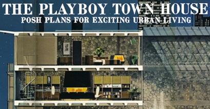 playboy_townhouse