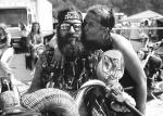 pulsating paula 1970s 1980s harley nomad biker