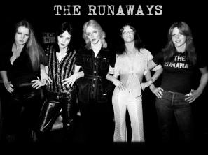 runaways-girl-band