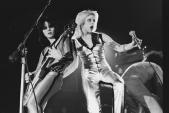The-Runaways-London-1977