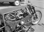 Moonraker motorcycle