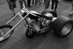 exile_motorcycle_trike_chopper_ashley_smalley