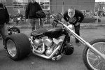 exile_trike_chopper_motorcycle_one_show_ashley_smalley