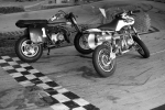 one_motorcycle_show_minibike_race_ashley_smalley_tsy