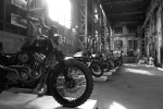 one_motorcycle_show_portland_bw_ashley_smalley