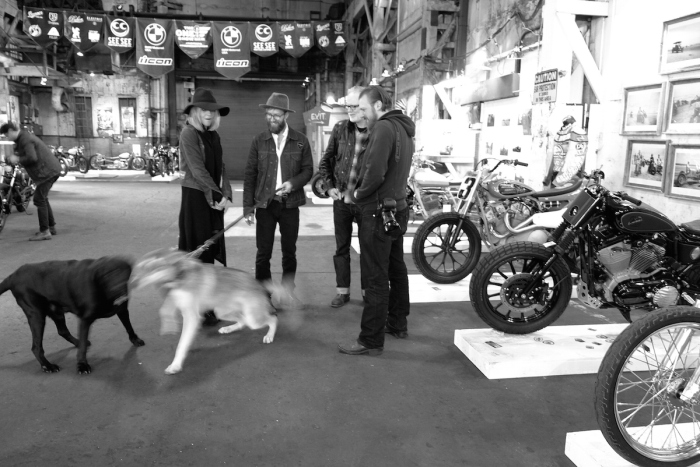 portland_one_motorcycle_show_josh_kurpius_the_selvedge_yard_ashley_smalley