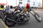 rusty_harley_chopper_the_one_motorcycle_show_ashley_smalley