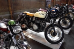 see see triumph motorcycle one show ashley smalley tsy