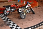 the_one_motorcycle_show_minibike_racing_ashley_smalley