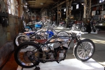 the_one_motorcycle_show_portland_ashley_smalley