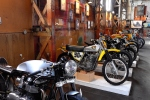 the_one_motorcycle_show_portland_thor_ashley_smalley