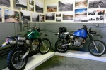 we_are_west_america_one_motorcycle_show_ashley_smalley