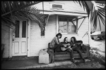Crosby_Stills_&_Nash_1969_disappearing_house