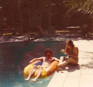 framk-gail-zappa-laurel-canyon-home-pool