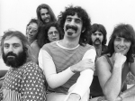 henry-diltz-frank-zappa-mothers-of-invention-may-17-1971