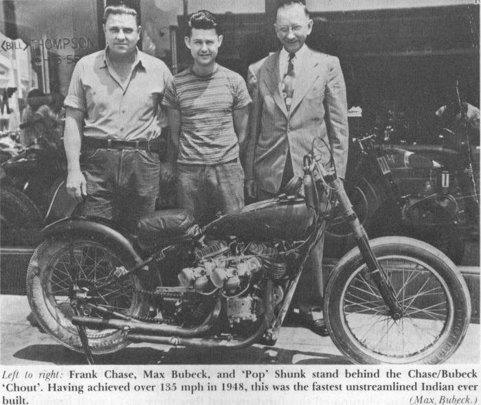max bubeck-chout indian motorcycle