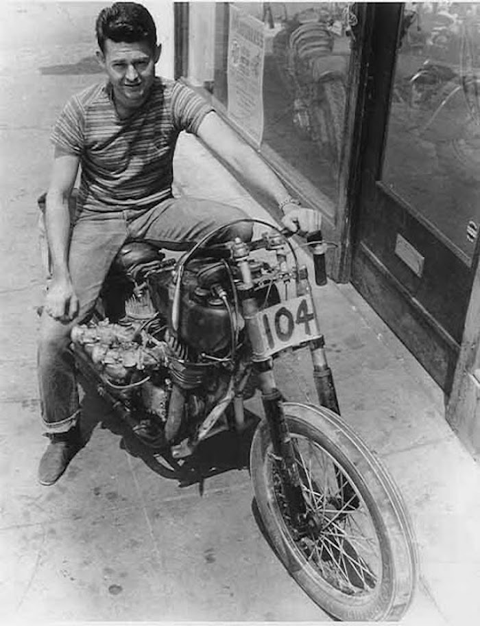 max bubeck chout indian motorcycle