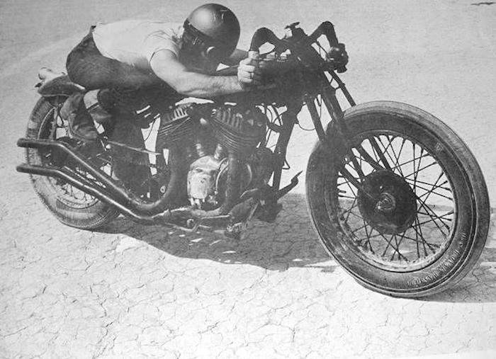 max bubeck indian chout motorcycle