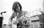 neil-young-at-balboa-stadium-credit-henry-diltz-hi