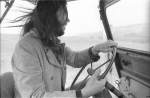 neil_young_1971_jeep_ranch