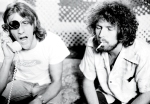 young glenn frey don henley the eagles
