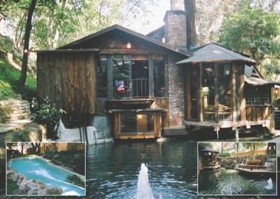 zappa-larel-canyon-cabin-home