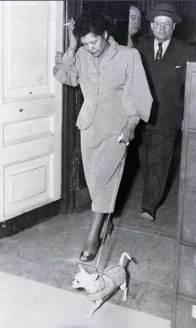 chihuaha-billie-holiday-1956