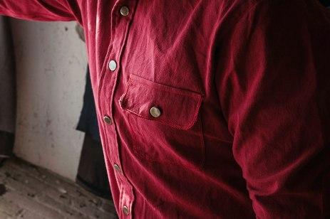 godspeedco shoprag shirt 2