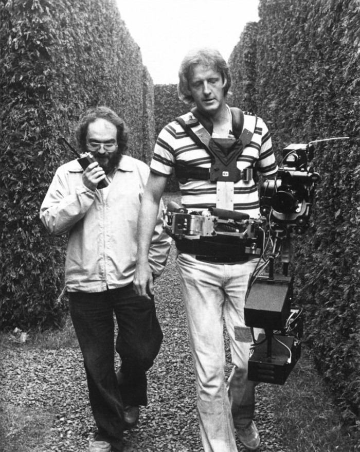 the-shining-maze-steady-cam