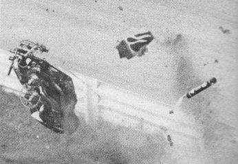 danny johnson goliath crash 5a