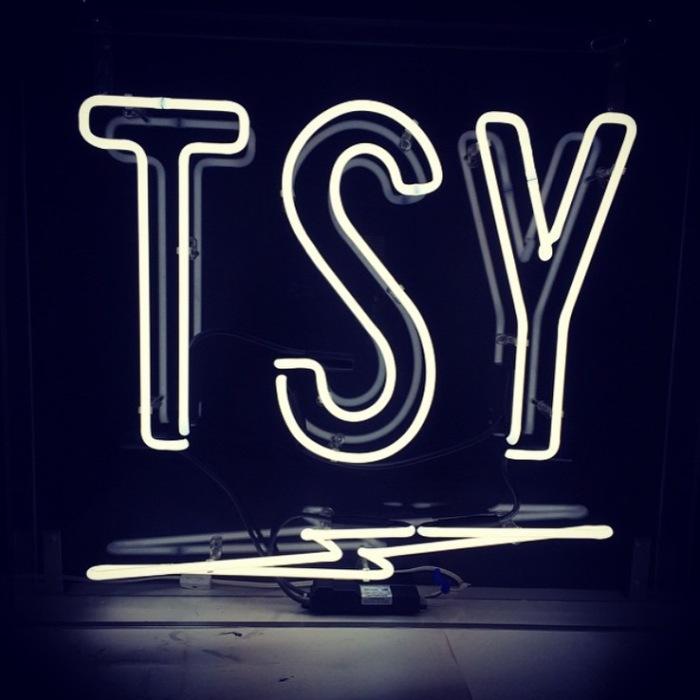 TSY NEON