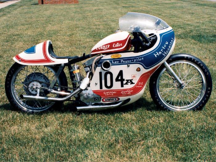 0709_hbkp_02_z+1960s_harley_racing+turnip_eater_104