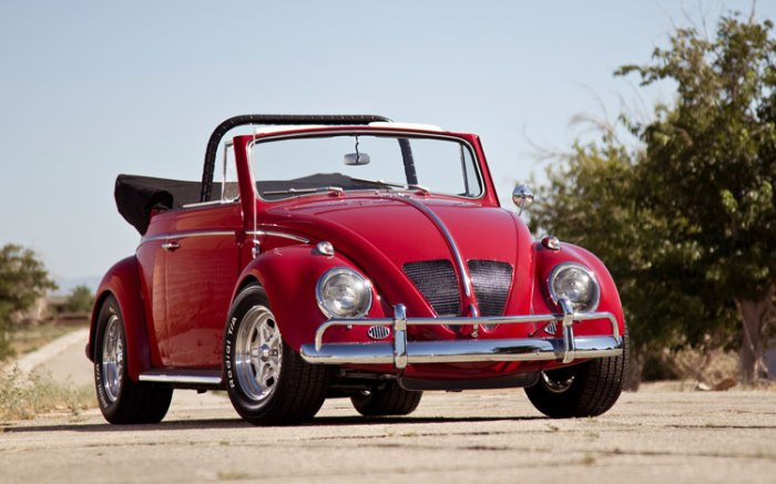 1963-paul-newman-volkswagen-convertible-ford-v8-hot-rod