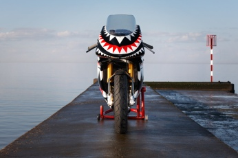 Death-Spray-Flying-Tiger-Ducati-05