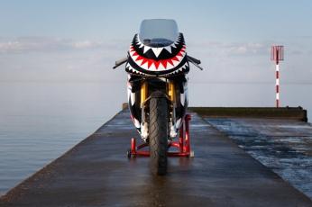 Death-Spray-Flying-Tiger-Ducati-05