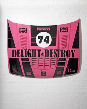 death+spray+custom+delight