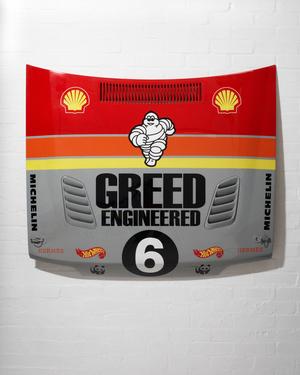 Death+spray+custom+greed