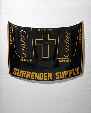death+spray+custom+surrender