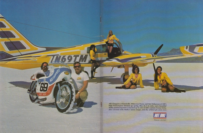 hot-bike-aee-choppers-bonneville-pit-crew
