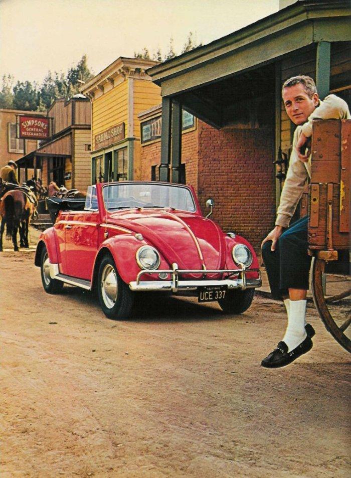 VW-paul-Newman