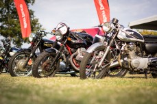 BARBER VINTAGE DAYS MOTORCYCLE SHOW STEVE WEST TSY THE SELVEDGE YARD 8