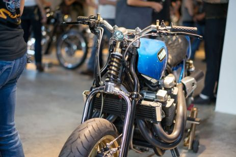 brooklyn invitational motorcycle steve west tsy the selvedge yard 1