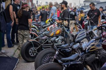 brooklyn invitational motorcycle steve west tsy the selvedge yard 10