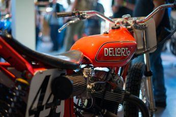 brooklyn invitational motorcycle steve west tsy the selvedge yard 11