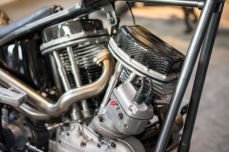 brooklyn invitational motorcycle steve west tsy the selvedge yard 14